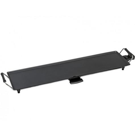 bestron Plancha électrique 1800w 90.5x23.7cm bestron