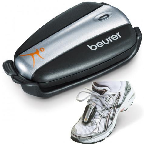 beurer Podomètre compatible pm90, pm80 et pm70 beurer
