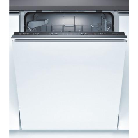 bosch 640b.eu lave-vaisselle 60 cm, tout intégrable bosch