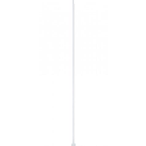 bosch Kit de liaison blanc pour réfrigérateur et congélateur bosch