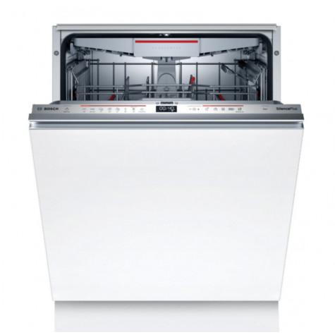 bosch Lave-vaisselle 60cm 13 couverts tout intégrable bosch