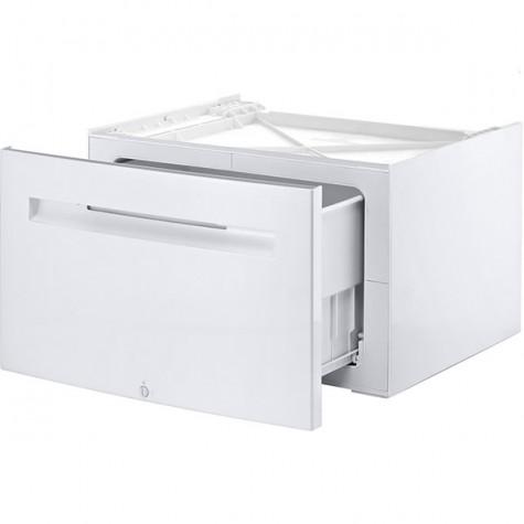 bosch Socle avec tiroir pour lave-linge bosch