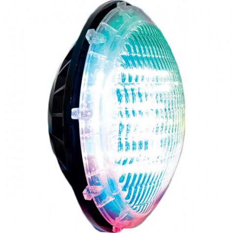 brio Projecteur led rgb par56 30w pour piscine brio