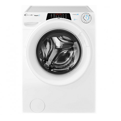 candy Lave-linge frontal 60cm 10kg 1600t a+++ blanc candy
