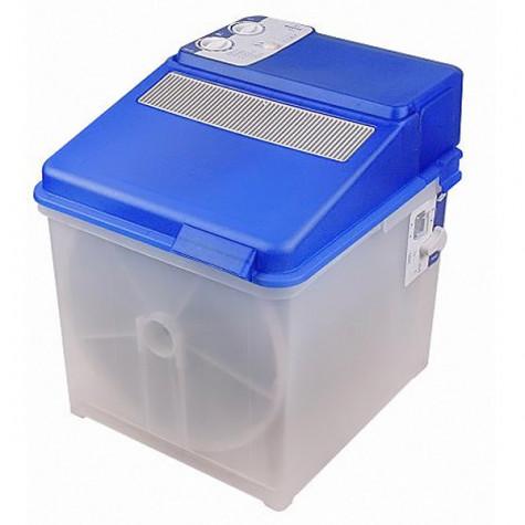 carad Mini lave-linge / sèche-linge remplissage automatique carad