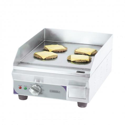 casselin Plancha électrique compacte premium 2200w casselin