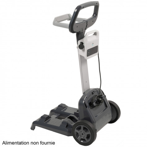 dolphin Caddy universel pour robot dolphin dolphin