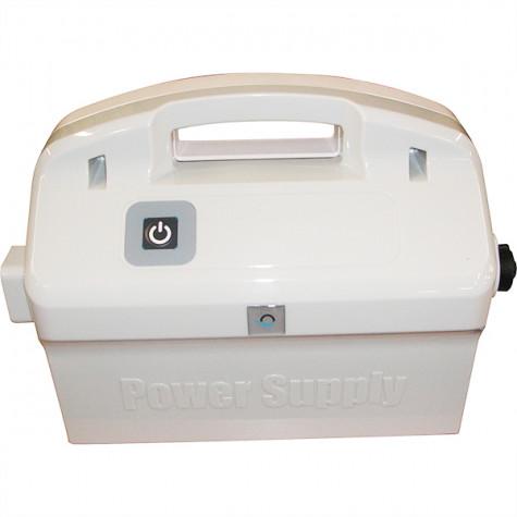 dolphin Transformateur diag. eu 2010 pour robot suprême m3,m4, swash, swash cl, master m3 et diagn 2001 et 3001 dolphin