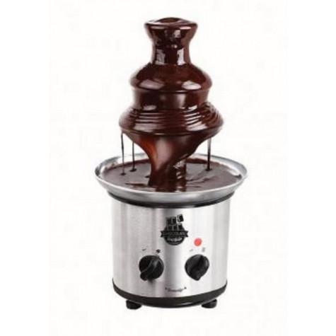 domoclip Fontaine à chocolat 320w domoclip