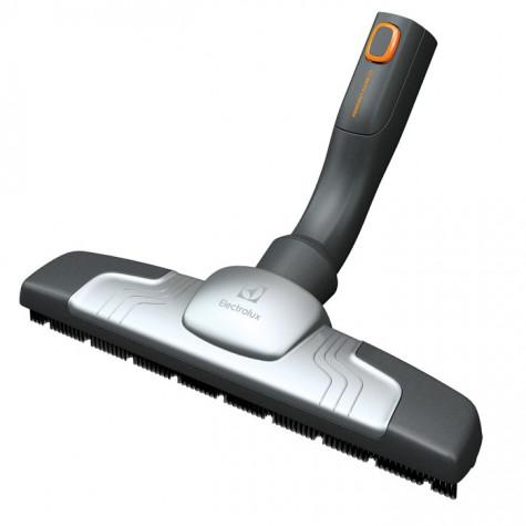 electrolux Brosse pour parquet/sols durs electrolux