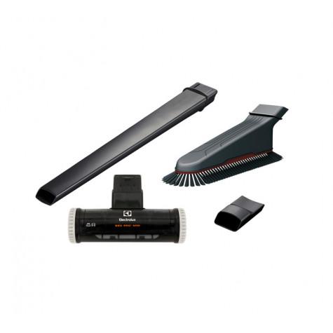 electrolux Kit allergy pour aspirateur ergorapido & rapido electrolux