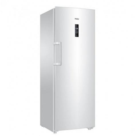 Haier Congelateur Armoire 60cm 226l No Frost A Blanc H2f320waa Vente Petit Electromenager Et Gros Electromenager