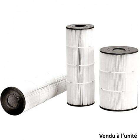 hayward Cartouche filtrante de rechange pour filtre c3000euro hayward