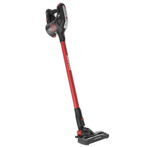 hoover Aspirateur balai multifonctions rechargeable 18v hoover