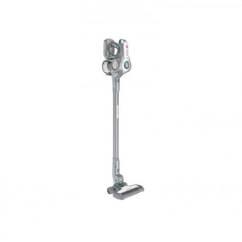 hoover Aspirateur balai rechargeable 22v hoover