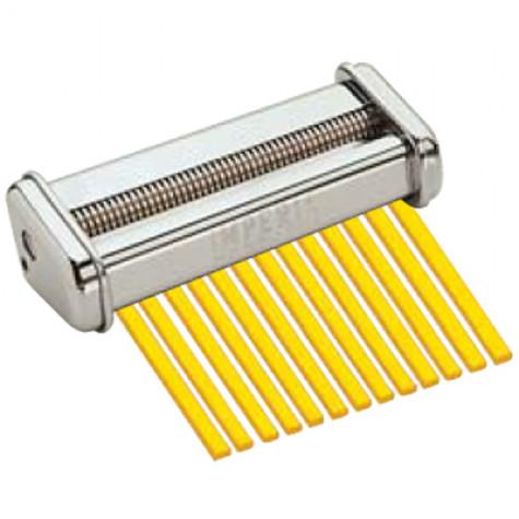 imperia Accessoire cheveux d'ange 1,5mm pour machine à pâtes imperia imperia