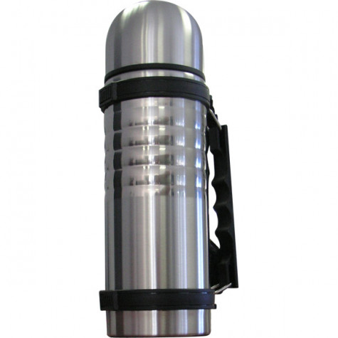 isobel Bouteille isotherme inox 1l isobel