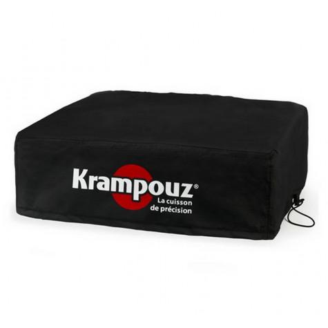krampouz Housse de protection pour barbecue krampouz