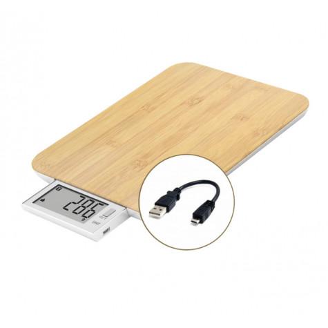 little balance Balance de cuisine électronique 10kg - 1g little balance