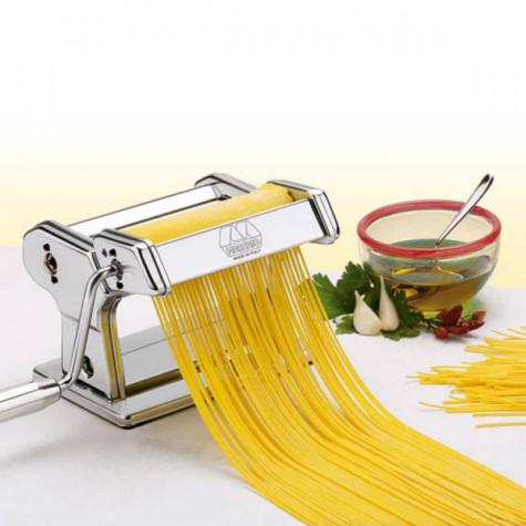 marcato Accessoire spaghetti 1.9mm pour machine à pâtes atlas 150 marcato