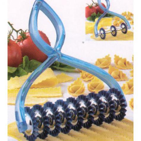 marcato Découpe pâtes réglable pour raviolis marcato