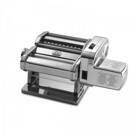 marcato Machine à pâtes électrique 170w marcato