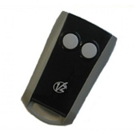 melfrance Kit télécommande 2 canaux pour projecteur piscine melfrance