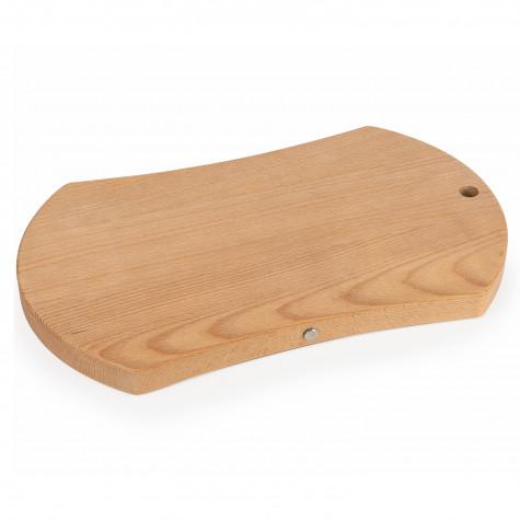 peugeot Planche à découper 29.5cm peugeot