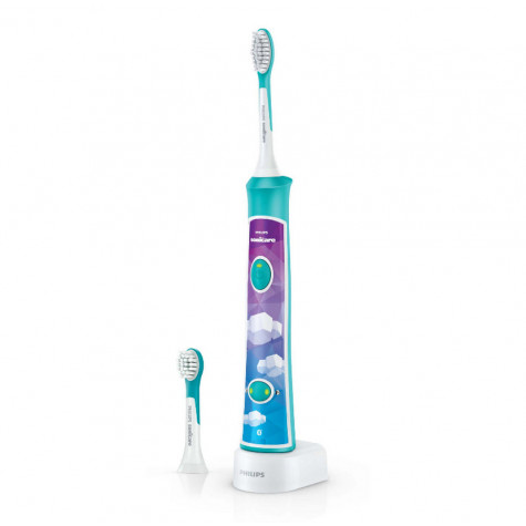 philips Brosse à dents électrique philips