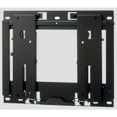 sony Support mural inclinable pour écrans bravia zx1 et ex1 sony