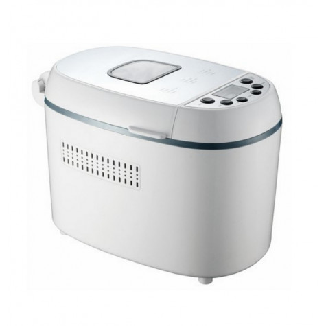 sweet alice Machine à pain 1.35kg 800w blanc sweet alice