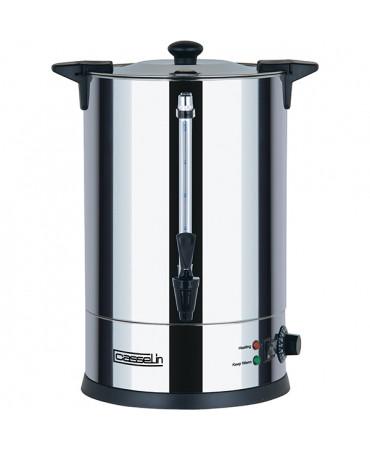 Distributeur d'eau chaude 10l 1600w