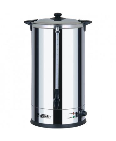 Distributeur d'eau chaude 30l 2500w