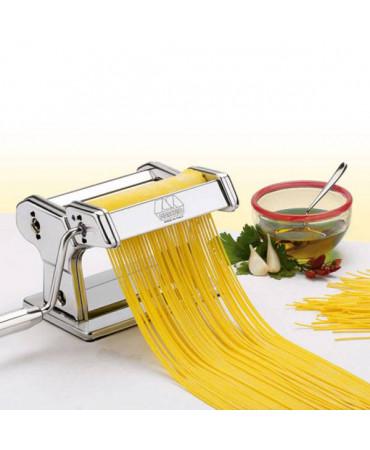 Accessoire spaghetti 1.9mm pour machine à pâtes atlas 150