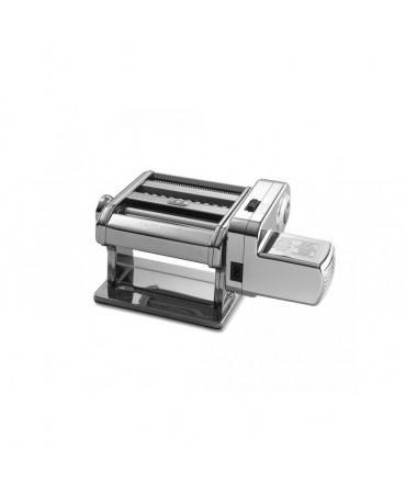 Machine à pâtes électrique 170w