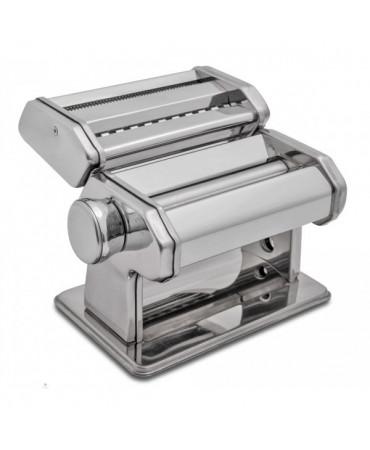 Machine à pâtes avec accessoire lasagne