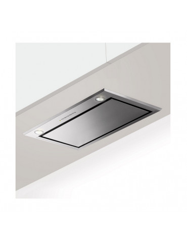 airlux Groupe filtrant 52cm 73db 680m3/h inox airlux