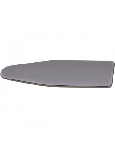 astoria Housse 110x42cm pour table à repasser ri720 et ri730 astoria