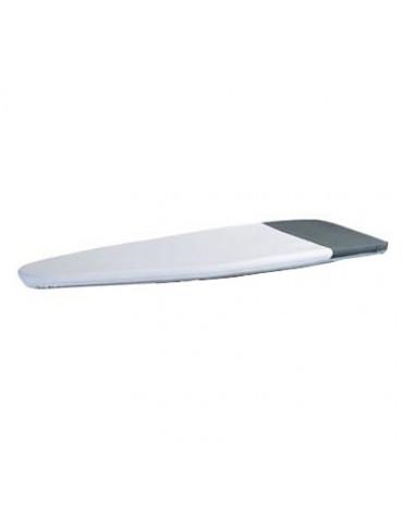 Housse 110x42cm pour table à repasser rt321