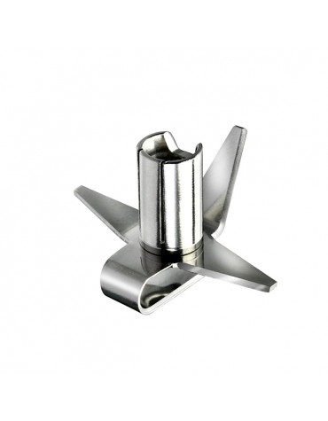 bamix Couteau étoile pour mixeur plongeant bamix bamix
