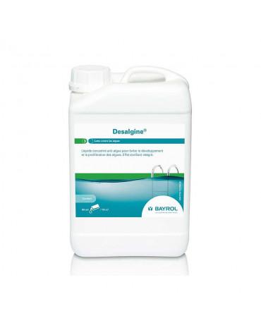 Anti-algues liquide 3l
