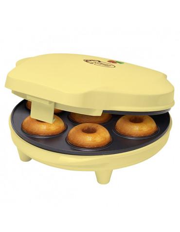 Appareil à donuts 700w