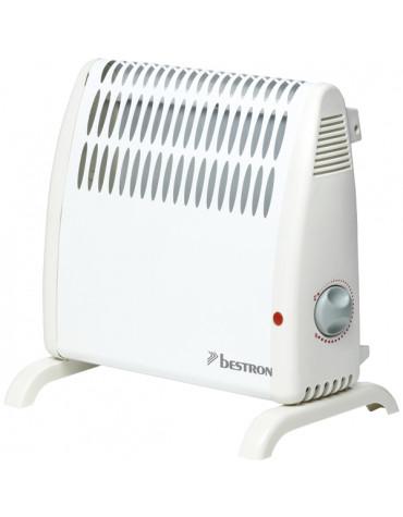 bestron Dispositif anti-gel 500w bestron