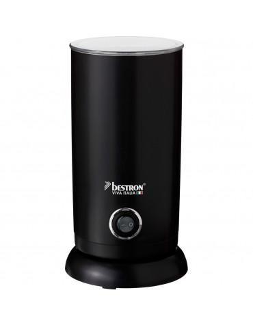 Emultionneur à lait 450/550w noir