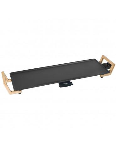 Plancha électrique 1800w 70x23cm