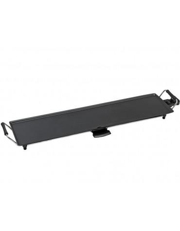 Plancha électrique 1800w 90.5x23.7cm