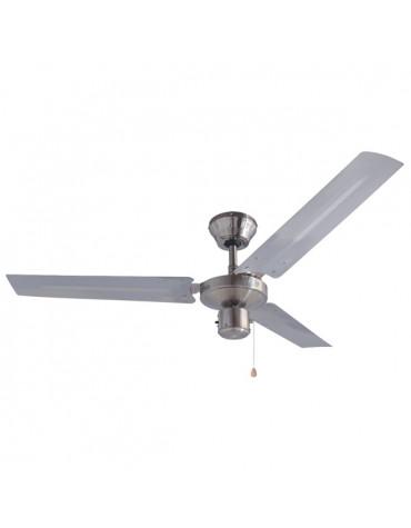 bestron Ventilateur de plafond 120cm bestron