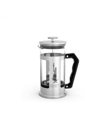 Cafetière à piston 3 tasses 0.35l