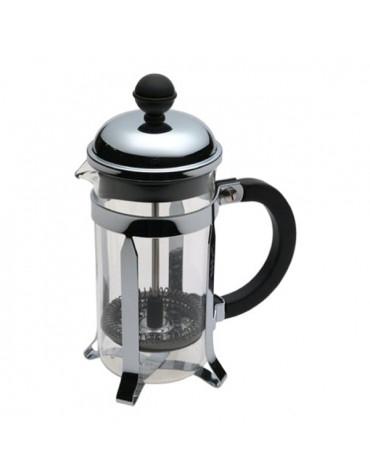 Cafetière à piston 4 tasses 0.5l