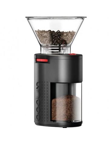 Moulin à café 220g 160w